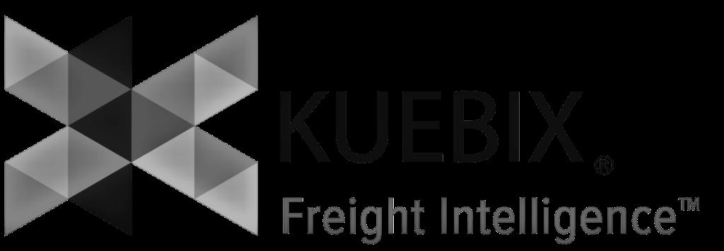 luebix.logo_.1.png