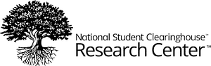 National Student Clearing House