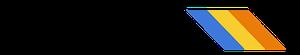 Marta Public Transit Logo