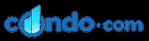 Condo.com Logo