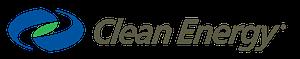 Clean Energy Company Logo