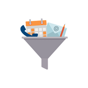 B2B Appointment Setting Funnel Link