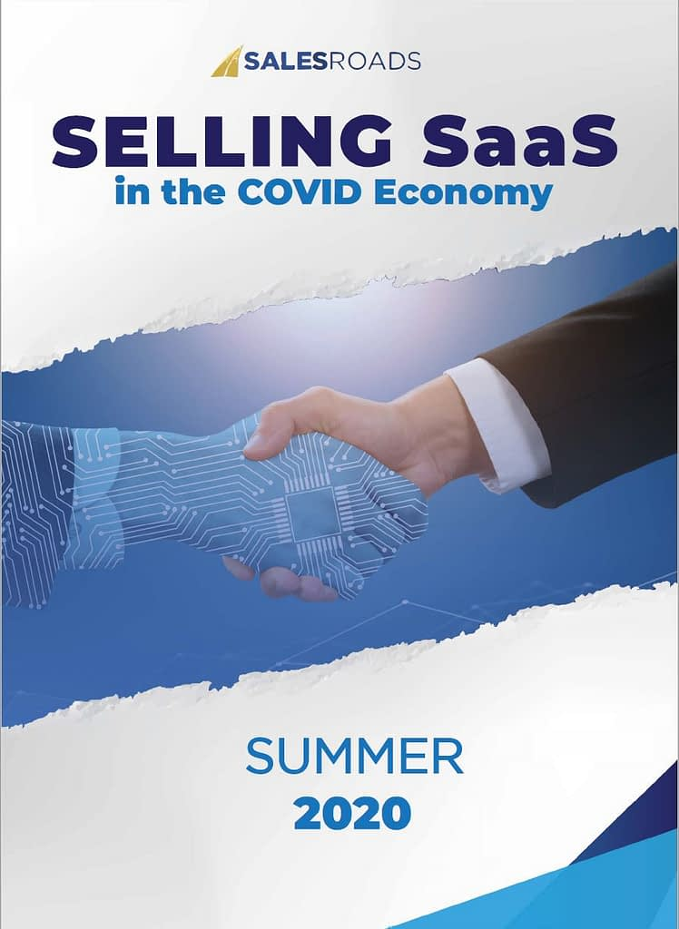 selling_saas_covid_economy_salesroads_cover